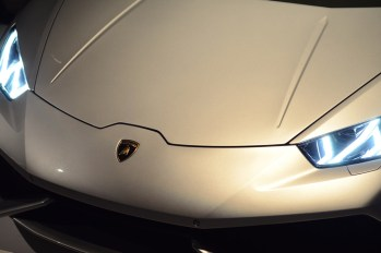 lamborghini-huracan-new-york-unveil-nyias-closer-look-3