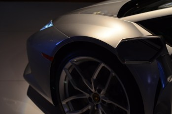 lamborghini-huracan-new-york-unveil-nyias-closer-look-7