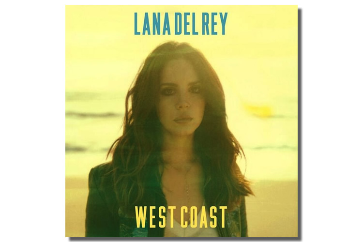 lana-del-rey-west-coast-ultraviolence-2014-1