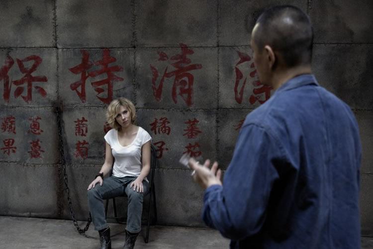 lucy-movie-scarlett-johansson-trailer-2014-1-750x500