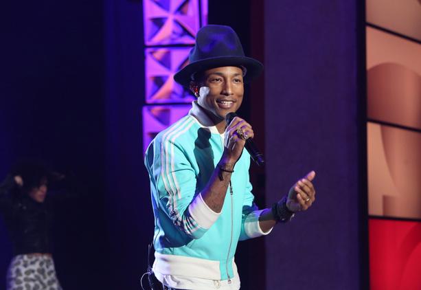 pharrell-ellen-degeneres-show-april-2014-1