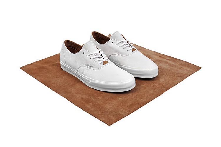 vans-california-clean-white-pack-ss2014-size-uk-1