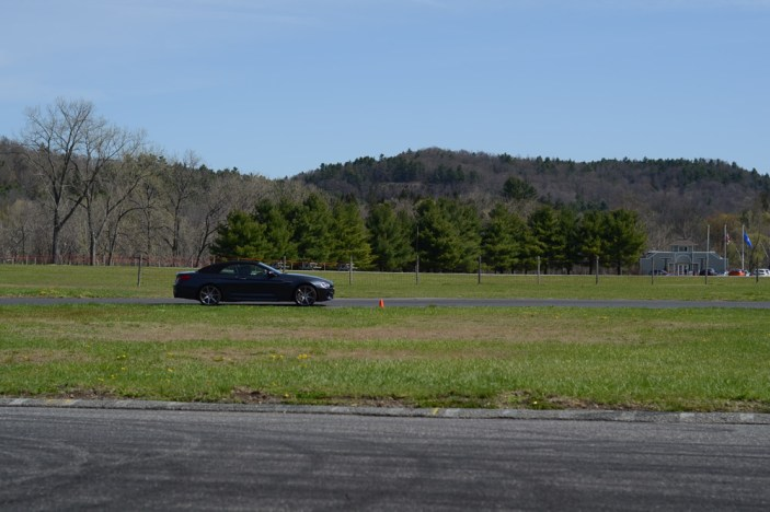 bmw-track-day-lime-rock-park-6-7-series-autocross-25