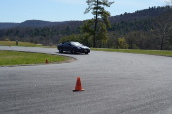 bmw-track-day-lime-rock-park-6-7-series-autocross-30
