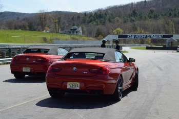 bmw-track-day-lime-rock-park-6-7-series-circuit-6