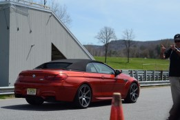 bmw-track-day-lime-rock-park-6-7-series-circuit-8