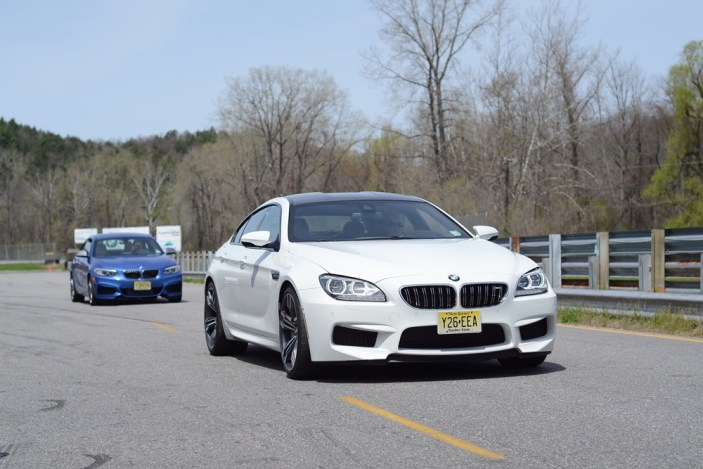 bmw-track-day-lime-rock-park-6-7-series-hot-lap-11