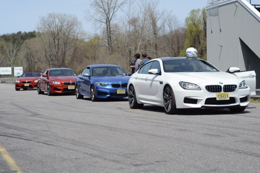 bmw-track-day-lime-rock-park-6-7-series-hot-lap-14