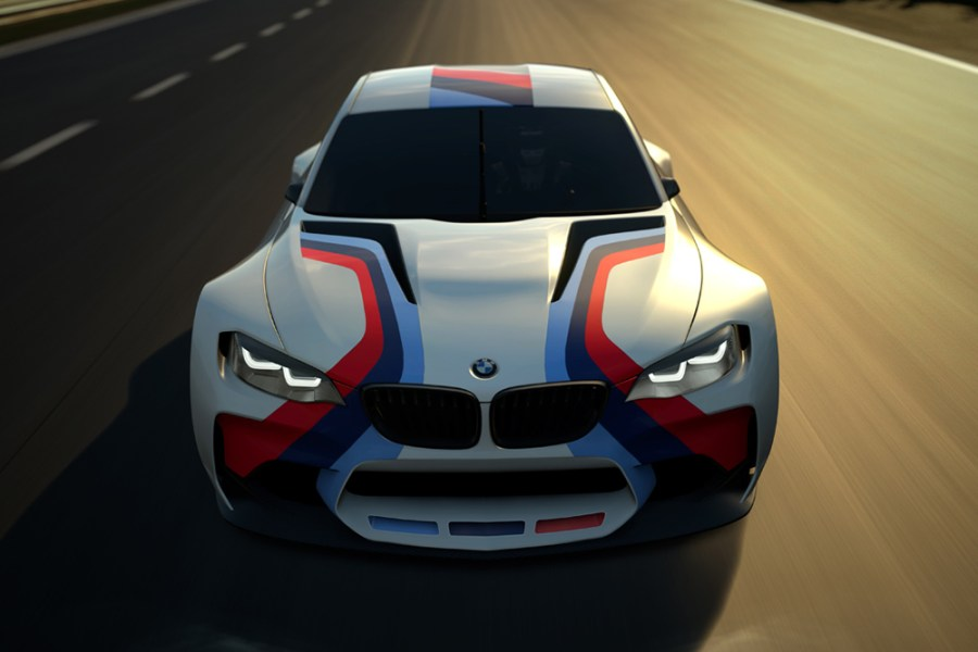 bmw-vision-gran-turismo-concept-gt6-playstation-m235i-racing-1