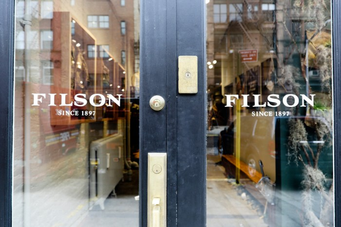 filson-nyc-store-new-york-great-jones-noho-1