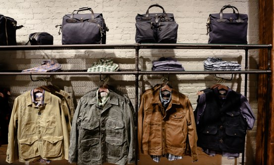 filson-nyc-store-new-york-great-jones-noho-10