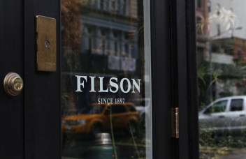 filson-nyc-store-new-york-great-jones-noho-2