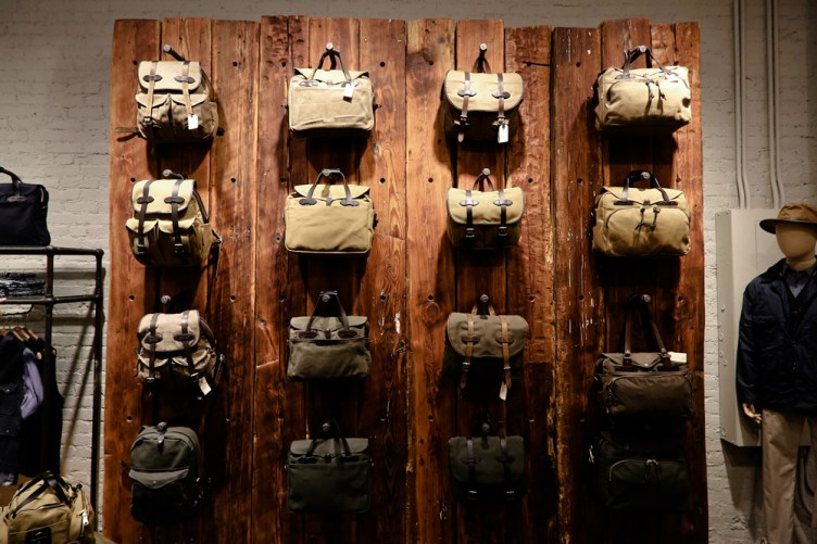 filson-nyc-store-new-york-great-jones-noho-9