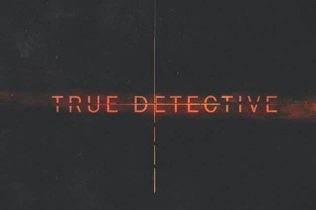 hbo-true-detective-season-2-three-lead-characters-california-1