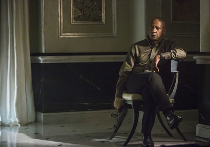 the-equalizer-trailer-2014-denzel-washington-fuquan-1