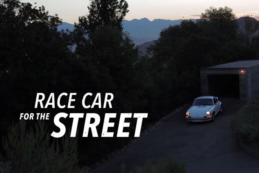 1973-porsche-carrera-rs-street-video-petrolicious-0