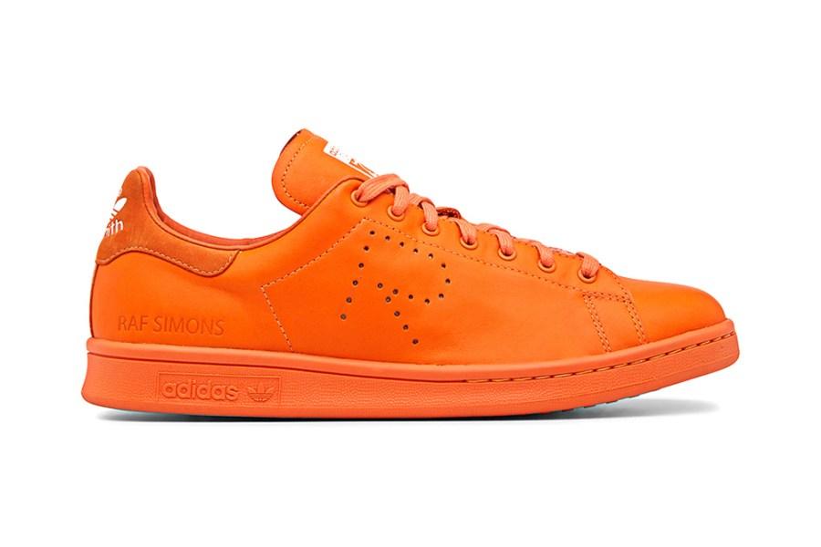 raf-simons-adidas-originals-stan-smith-ss-2014-0