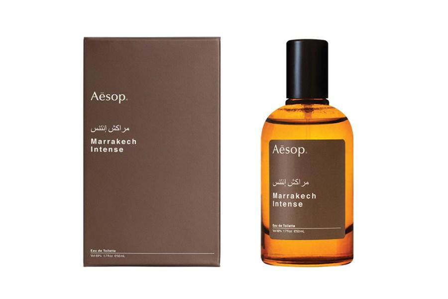 aesop-marrakech-intense-fragrance-2014-unisex-1