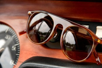 autodromo-stelvio-sunglasses-japan-acetate-frame-2