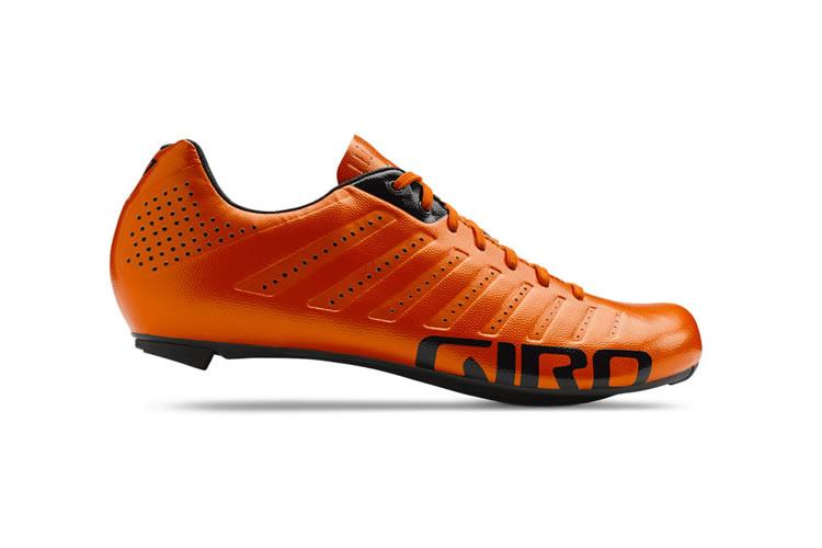 giro-empire-slx-shoe-1