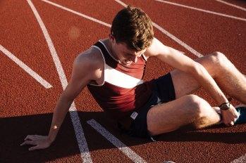 tracksmith-running-apparel-mens-new-england-ss-2014-3