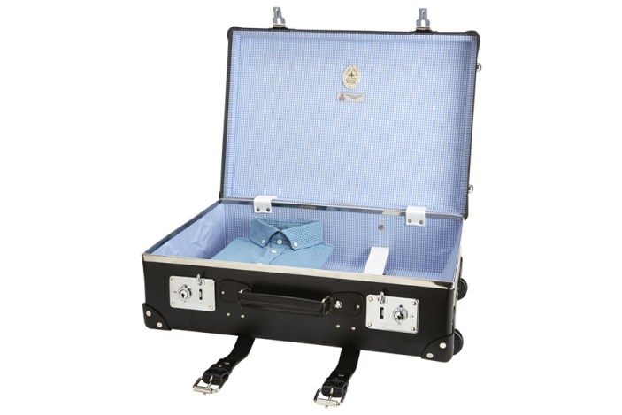 turnbull-and-asser-GLOBE-TROTTER-luggage-2014-1