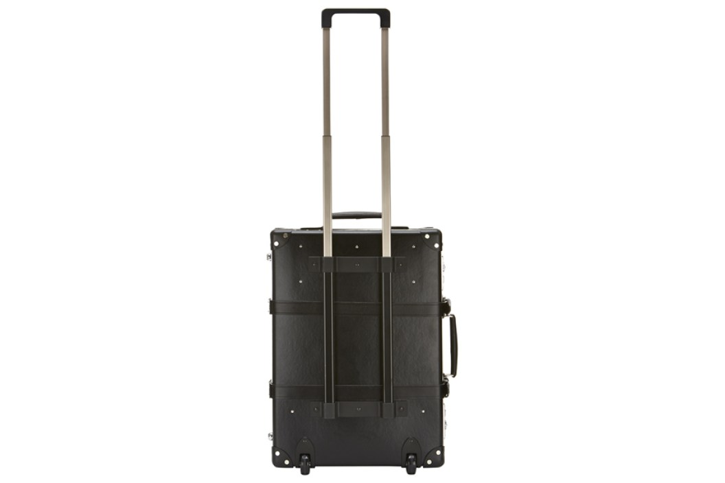 turnbull-and-asser-GLOBE-TROTTER-luggage-2014-4