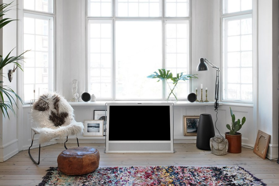 beoplay-s8-wireless-speaker-system-bang-olufsen-s8-1