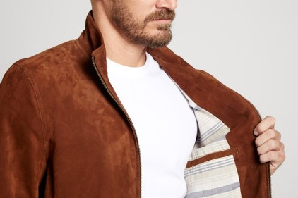 bonobos-suede-bomber-brown-spring-fall-2014-2