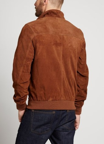 bonobos-suede-bomber-brown-spring-fall-2014-4