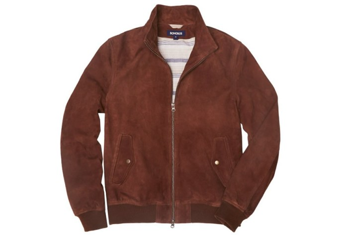 bonobos-suede-bomber-brown-spring-fall-2014-5