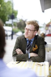 drakes-london-fall-winter-2014-lookbook-collection-ties-scarves-pocket-squares-3