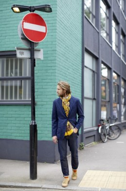 drakes-london-fall-winter-2014-lookbook-collection-ties-scarves-pocket-squares-7