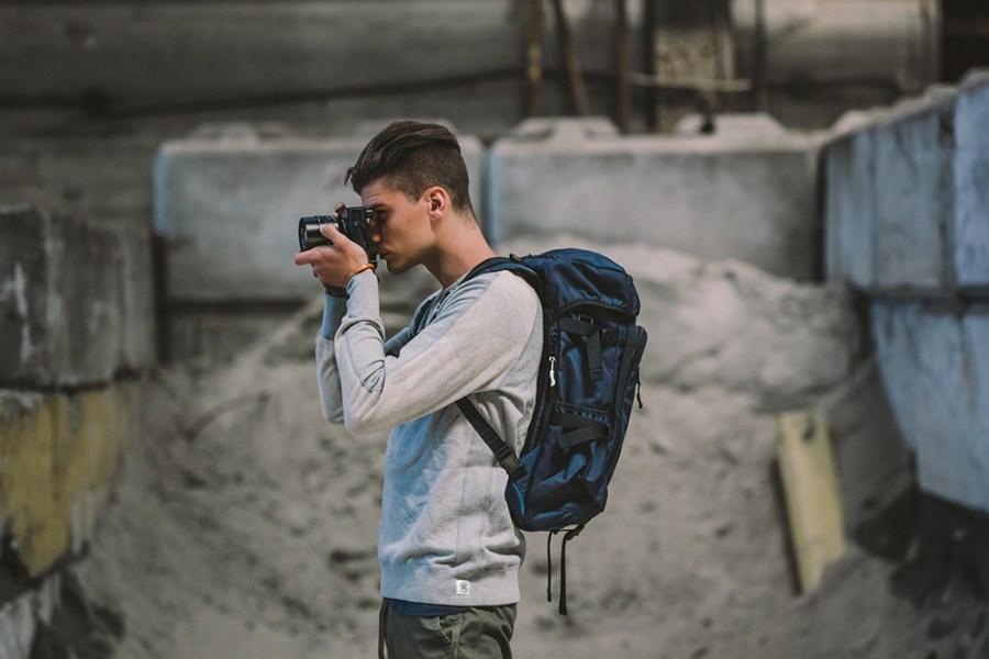 dsptch-fall-winter-2014-lookbook-camera-straps-luggage-1