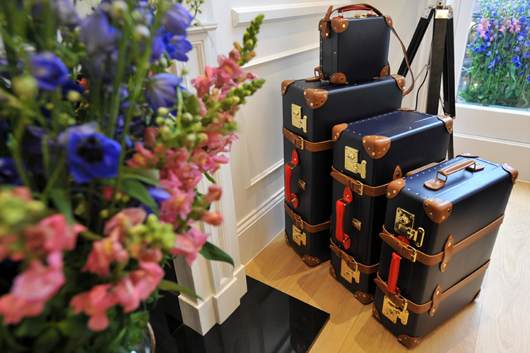 globe-trotter-albemarle-edition-luggage-set-2014-1