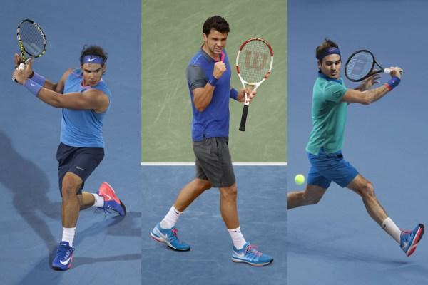 nike-tennis-2014-us-open-looks-federer-nadal-dimitrov