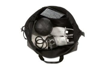 public-school-killspencer-2014-collection-backpack-weekender-2