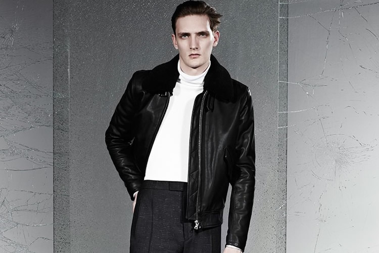 sandro-fall-winter-2014-lookbook-mens-collection-0