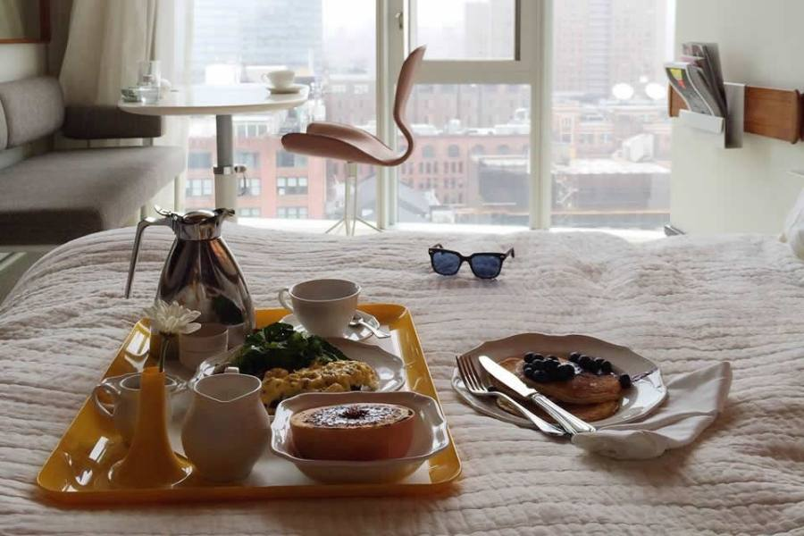 the-standard-hotel-warby-parker-winston-sunglasses-2014-0