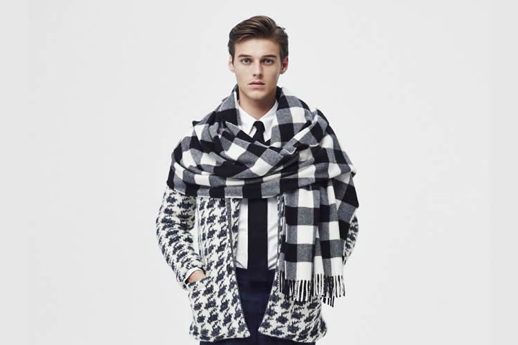 tomorrowland-fall-winter-2014-collection-lookbook-mens-1-750x500