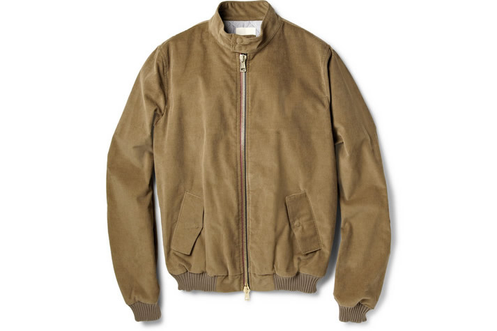 band-of-outsiders-corduroy-harrington-jacket-fw-2014-1-713x475