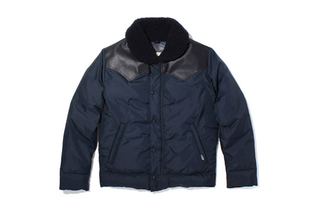 a3f069a569a3c carhartt wip Archives - Por Homme - Contemporary Men s Lifestyle ...