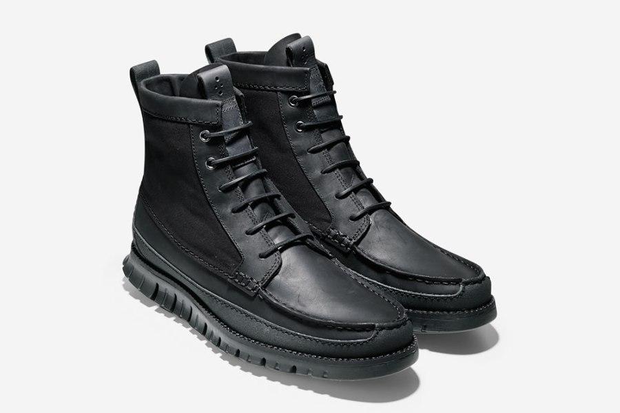 cole-haan-zerogrand-tall-boot-fall-winter-2014-fw-2