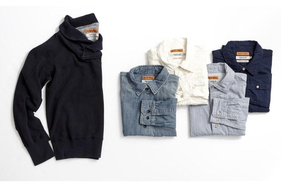 omnigod-alex-mill-shirts-sweater-fw-2014-japan-1