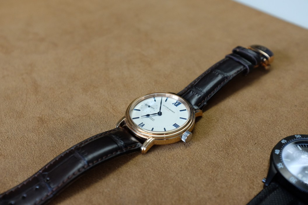 astor-and-banks-chrono-s-ab1405-loop-chicago-made-in-usa-7