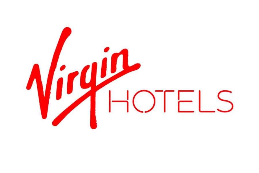 virgin-hotels-chicago-brilliant-video-2014-december