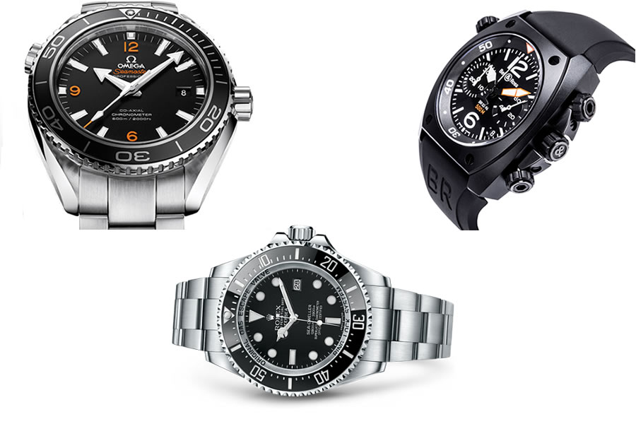 1-dive-watches-omega-seamaster-rolex-bell-ross-br-02