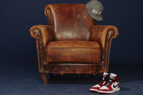 aime-leon-dore-0214-fw-2014-collection-lookbook-menswear-1