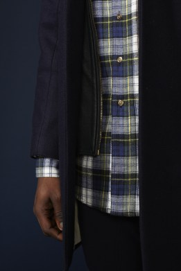 aime-leon-dore-0214-fw-2014-collection-lookbook-menswear-17