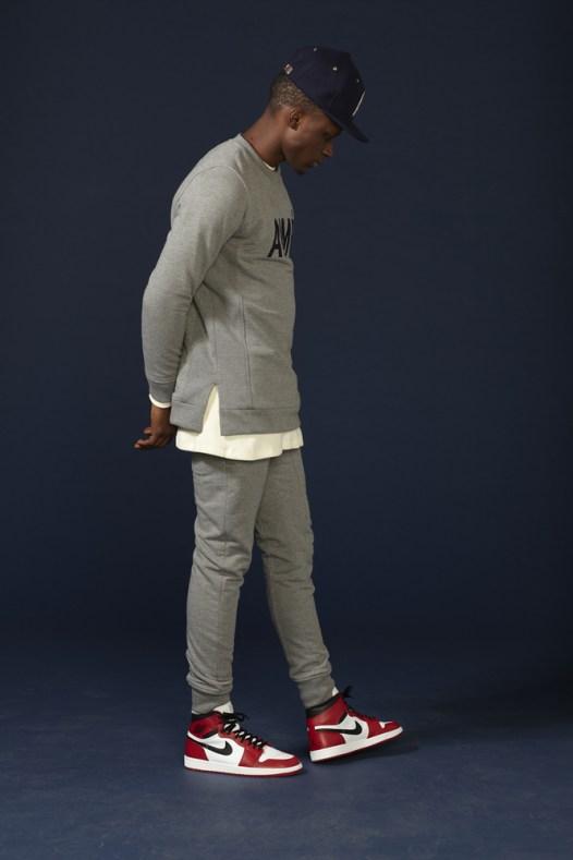 aime-leon-dore-0214-fw-2014-collection-lookbook-menswear-19